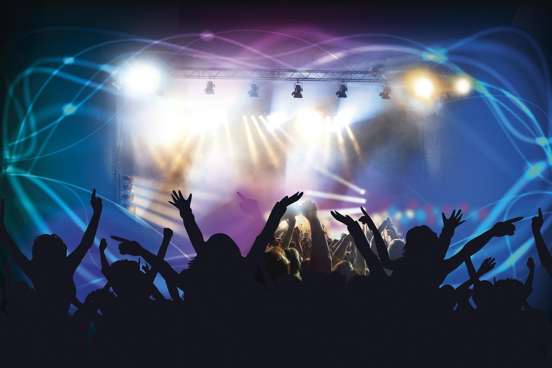 eventi -servizi-vat-concerti-organizzazione-meeting