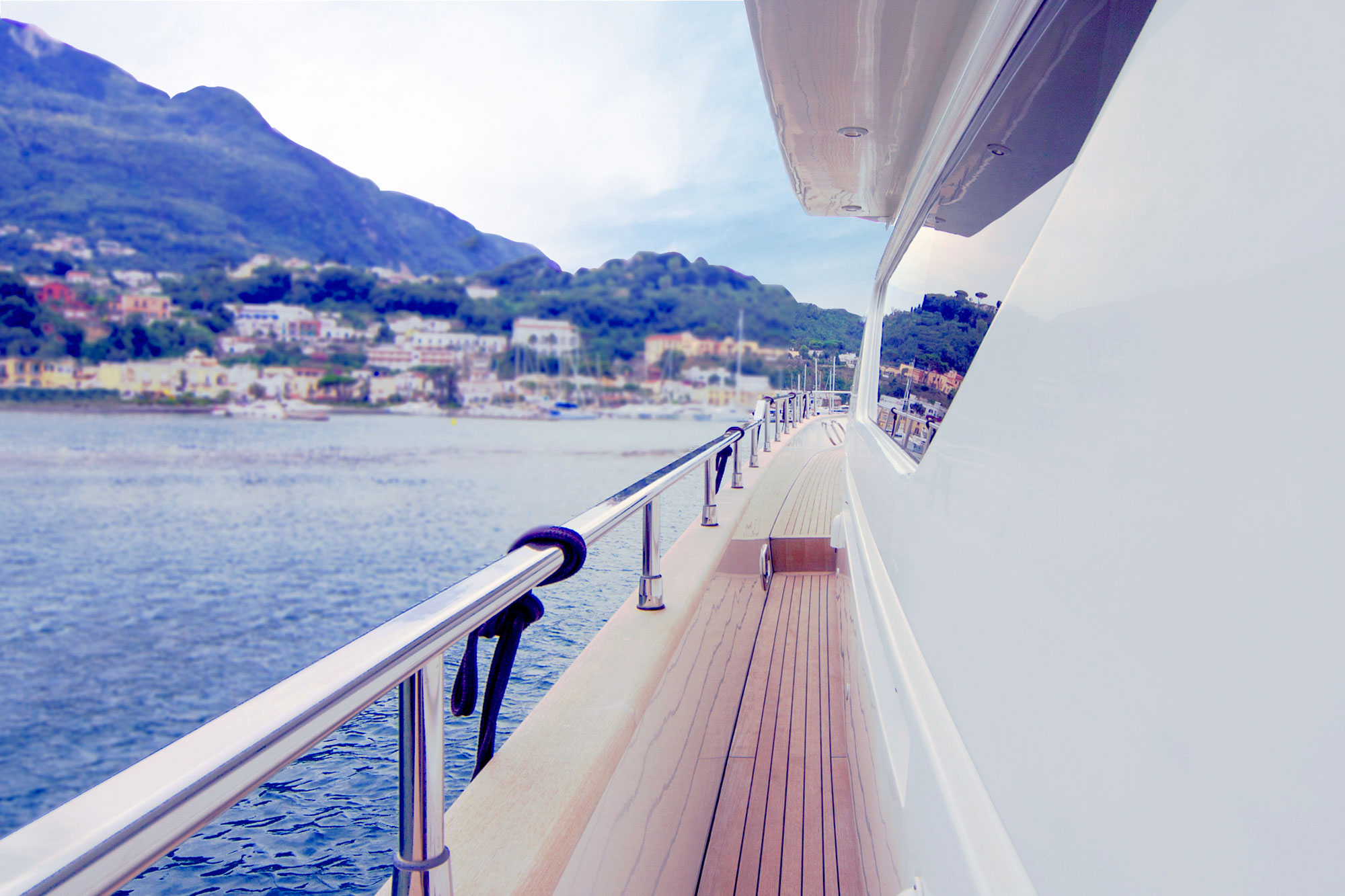 yacht -charter-servizi-azienda-vat